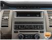 2010 Ford Flex SE (Stk: P6105XZ) in Oakville - Image 20 of 25