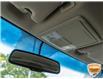 2010 Ford Flex SE (Stk: P6105XZ) in Oakville - Image 21 of 25