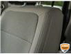 2010 Ford Flex SE (Stk: P6105XZ) in Oakville - Image 22 of 25