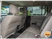 2010 Ford Flex SE (Stk: P6105XZ) in Oakville - Image 23 of 25
