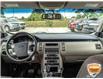 2010 Ford Flex SE (Stk: P6105XZ) in Oakville - Image 24 of 25