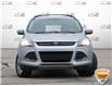 2013 Ford Escape SE (Stk: P6098XZ) in Oakville - Image 2 of 26