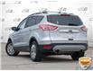 2013 Ford Escape SE (Stk: P6098XZ) in Oakville - Image 4 of 26