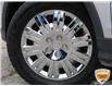 2013 Ford Escape SE (Stk: P6098XZ) in Oakville - Image 6 of 26