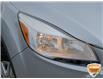 2013 Ford Escape SE (Stk: P6098XZ) in Oakville - Image 8 of 26