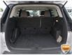 2013 Ford Escape SE (Stk: P6098XZ) in Oakville - Image 9 of 26