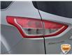 2013 Ford Escape SE (Stk: P6098XZ) in Oakville - Image 10 of 26