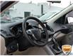 2013 Ford Escape SE (Stk: P6098XZ) in Oakville - Image 11 of 26