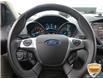 2013 Ford Escape SE (Stk: P6098XZ) in Oakville - Image 12 of 26