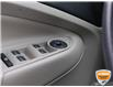 2013 Ford Escape SE (Stk: P6098XZ) in Oakville - Image 15 of 26