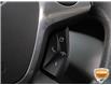2013 Ford Escape SE (Stk: P6098XZ) in Oakville - Image 16 of 26