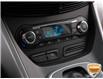 2013 Ford Escape SE (Stk: P6098XZ) in Oakville - Image 18 of 26