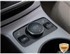 2013 Ford Escape SE (Stk: P6098XZ) in Oakville - Image 20 of 26