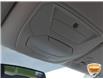 2013 Ford Escape SE (Stk: P6098XZ) in Oakville - Image 22 of 26