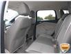 2013 Ford Escape SE (Stk: P6098XZ) in Oakville - Image 24 of 26