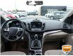 2013 Ford Escape SE (Stk: P6098XZ) in Oakville - Image 25 of 26