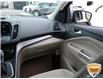2013 Ford Escape SE (Stk: P6098XZ) in Oakville - Image 26 of 26