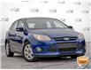 2012 Ford Focus SE (Stk: 1P001XZ) in Oakville - Image 1 of 23