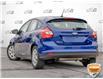 2012 Ford Focus SE (Stk: 1P001XZ) in Oakville - Image 3 of 23