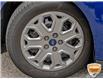 2012 Ford Focus SE (Stk: 1P001XZ) in Oakville - Image 5 of 23