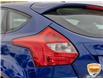 2012 Ford Focus SE (Stk: 1P001XZ) in Oakville - Image 10 of 23