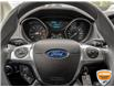 2012 Ford Focus SE (Stk: 1P001XZ) in Oakville - Image 12 of 23