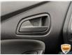 2012 Ford Focus SE (Stk: 1P001XZ) in Oakville - Image 15 of 23