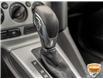 2012 Ford Focus SE (Stk: 1P001XZ) in Oakville - Image 17 of 23