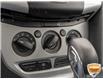 2012 Ford Focus SE (Stk: 1P001XZ) in Oakville - Image 18 of 23