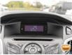 2012 Ford Focus SE (Stk: 1P001XZ) in Oakville - Image 19 of 23