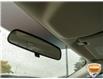 2012 Ford Focus SE (Stk: 1P001XZ) in Oakville - Image 20 of 23