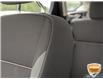 2012 Ford Focus SE (Stk: 1P001XZ) in Oakville - Image 21 of 23