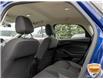 2012 Ford Focus SE (Stk: 1P001XZ) in Oakville - Image 22 of 23