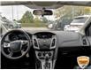 2012 Ford Focus SE (Stk: 1P001XZ) in Oakville - Image 23 of 23