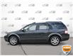 2008 Ford Taurus X Limited (Stk: 1D092B) in Oakville - Image 3 of 27