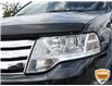 2008 Ford Taurus X Limited (Stk: 1D092B) in Oakville - Image 9 of 27