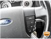 2008 Ford Taurus X Limited (Stk: 1D092B) in Oakville - Image 17 of 27