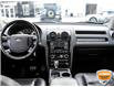 2008 Ford Taurus X Limited (Stk: 1D092B) in Oakville - Image 24 of 27