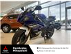 2013 Yamaha YZFR6  (Stk: P254) in Pembroke - Image 1 of 6