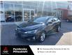 2020 Hyundai Elantra  (Stk: P264) in Pembroke - Image 1 of 21