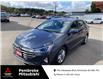 2020 Hyundai Elantra  (Stk: P277) in Pembroke - Image 1 of 23