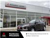 2020 Mitsubishi RVR ES (Stk: P285) in Pembroke - Image 1 of 20