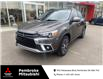 2018 Mitsubishi RVR SE Limited Edition (Stk: 20109A) in Pembroke - Image 1 of 14