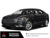 2017 Ford Fusion Energi SE Luxury (Stk: 22032A) in Pembroke - Image 1 of 9