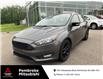 2016 Ford Focus SE (Stk: 22035A) in Pembroke - Image 1 of 13