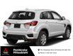 2021 Mitsubishi RVR ES (Stk: 21007) in Pembroke - Image 3 of 9