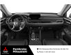 2022 Mitsubishi OUTLANDER LE PREMIUM S-AWC  (Stk: 22009) in Pembroke - Image 3 of 3