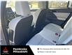 2022 Mitsubishi Eclipse Cross SE (Stk: 22000) in Pembroke - Image 7 of 11