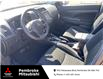 2021 Mitsubishi RVR ES (Stk: 21008) in Pembroke - Image 6 of 11