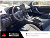 2022 Mitsubishi Eclipse Cross ES (Stk: 22003) in Pembroke - Image 6 of 13
